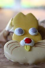 Easter treats_a0107981_1521330.jpg