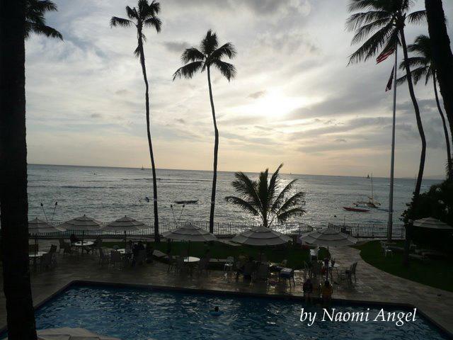 God of Hawaii vol.2 - ハワイの神様 vol.2 -_f0186787_1220012.jpg