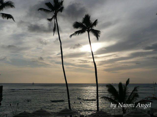 God of Hawaii vol.2 - ハワイの神様 vol.2 -_f0186787_12224731.jpg