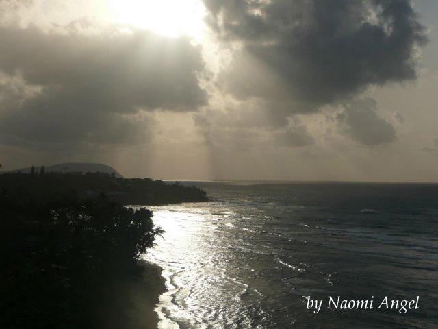 God of Hawaii vol.5 - ハワイの神様 vol.5 -_f0186787_13385178.jpg