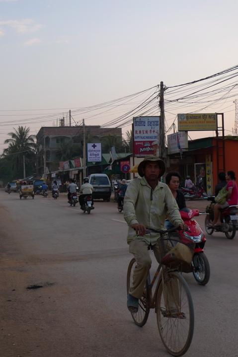 Bike check one two sun sea『カンボジア&ベトナム』編_f0170995_1536138.jpg