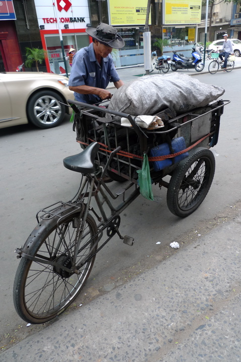 Bike check one two sun sea『カンボジア&ベトナム』編_f0170995_15371170.jpg