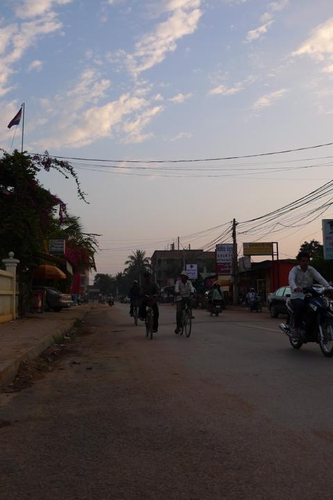 Bike check one two sun sea『カンボジア&ベトナム』編_f0170995_15373850.jpg