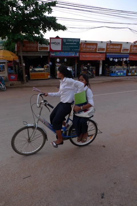 Bike check one two sun sea『カンボジア&ベトナム』編_f0170995_15375248.jpg