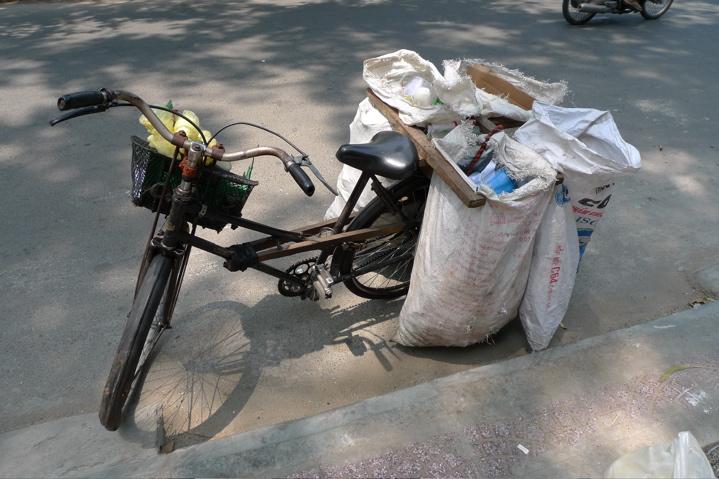 Bike check one two sun sea『カンボジア&ベトナム』編_f0170995_15384922.jpg