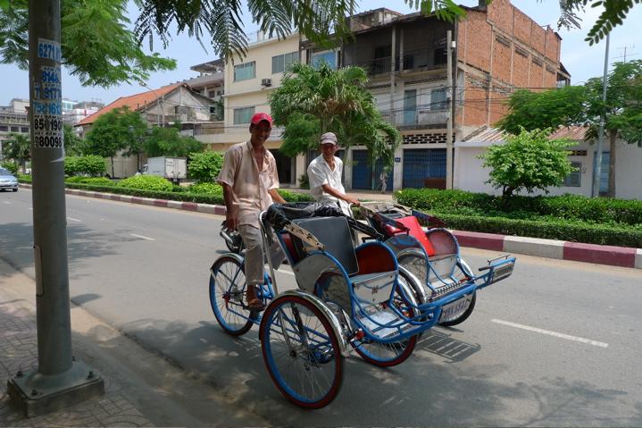 Bike check one two sun sea『カンボジア&ベトナム』編_f0170995_15391388.jpg