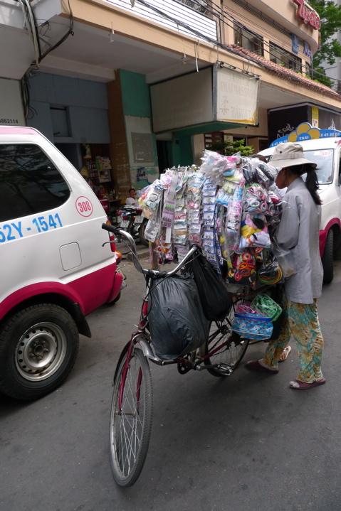Bike check one two sun sea『カンボジア&ベトナム』編_f0170995_15392571.jpg