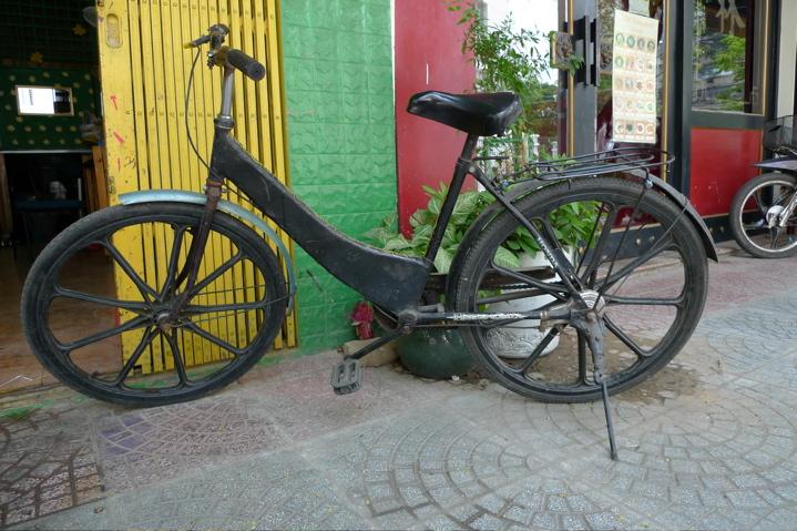 Bike check one two sun sea『カンボジア&ベトナム』編_f0170995_15523236.jpg