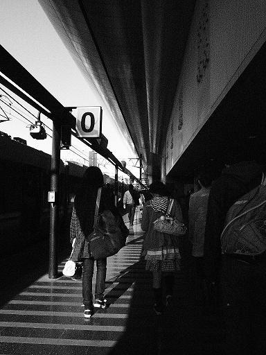 京都 #1_f0155808_7435419.jpg