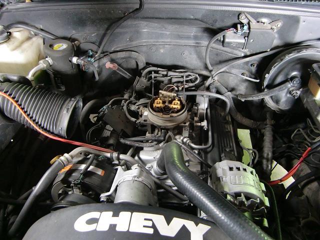 シボレー K-1500 トラック_c0118011_1732669.jpg