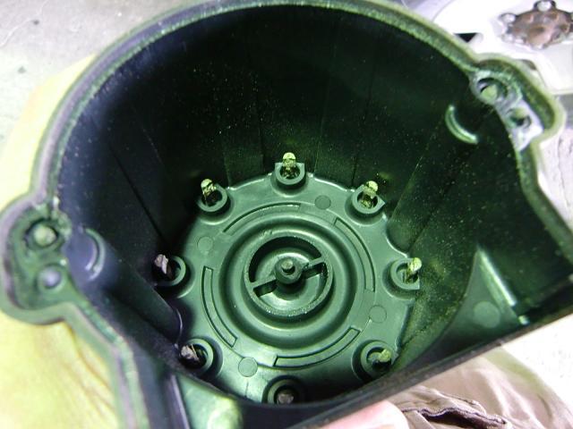 シボレー K-1500 トラック_c0118011_1751132.jpg