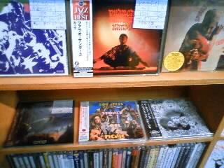 waxpoetics japan _b0125413_199440.jpg