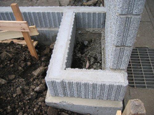 ブロック塀・基礎ステコン_b0165417_6592746.jpg
