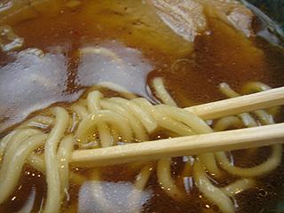 麺屋ごとう_c0025217_11393393.jpg