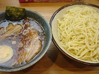 麺屋ごとう_c0025217_1139914.jpg