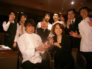 レシピのお誕生日_e0025817_2250331.jpg