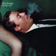 Boz Scaggs 「Middle Man」(1980)_c0048418_6474381.jpg