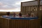 発表!6月の観光シーズンにアイスランドの大自然を楽しむエコ・スパ&温泉三昧ツアー_c0003620_20324651.jpg