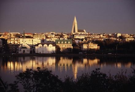 発表!6月の観光シーズンにアイスランドの大自然を楽しむエコ・スパ&温泉三昧ツアー_c0003620_20333688.jpg