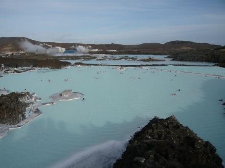 発表!6月の観光シーズンにアイスランドの大自然を楽しむエコ・スパ&温泉三昧ツアー_c0003620_2034128.jpg
