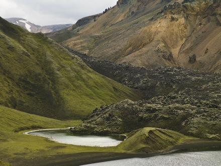 発表!6月の観光シーズンにアイスランドの大自然を楽しむエコ・スパ&温泉三昧ツアー_c0003620_2035106.jpg