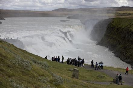 発表!6月の観光シーズンにアイスランドの大自然を楽しむエコ・スパ&温泉三昧ツアー_c0003620_2036230.jpg