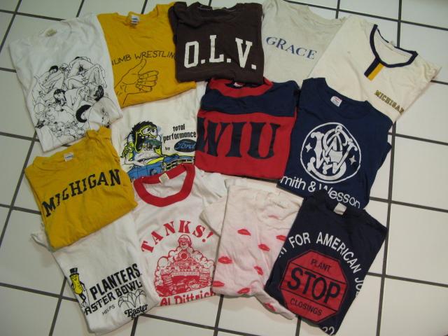 アメリカ仕入れ情報!#2 ちょこちょこ買えてます!バンダナ、Tシャツ_c0144020_19353646.jpg