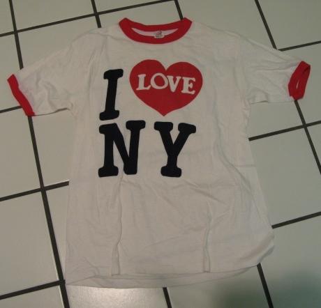 アメリカ仕入れ情報!#2 ちょこちょこ買えてます!バンダナ、Tシャツ_c0144020_19432717.jpg