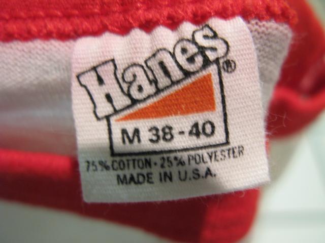 アメリカ仕入れ情報!#2 ちょこちょこ買えてます!バンダナ、Tシャツ_c0144020_19434361.jpg
