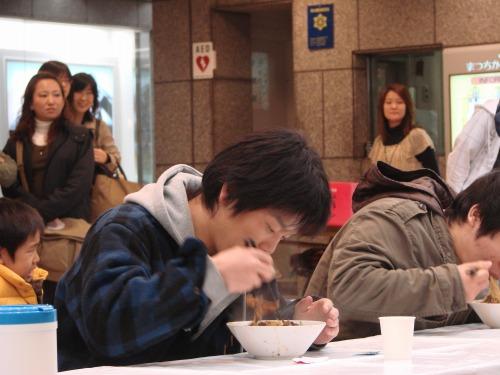 早食いトライアスロン結果報告_b0132530_1647131.jpg