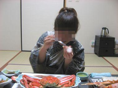 b0133861_2005.jpg