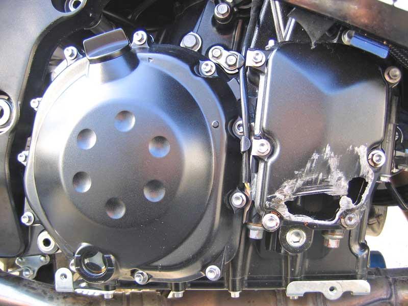 バイク買取 ZZ-R1400!_c0086965_21255590.jpg
