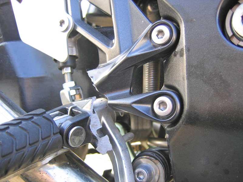 バイク買取 ZZ-R1400!_c0086965_21272359.jpg