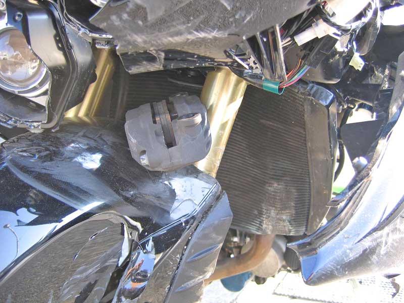 バイク買取 ZZ-R1400!_c0086965_21281435.jpg