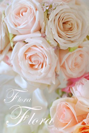 FLORA*2 母の日フラワーギフト 4/11(木)ブログにて更新予定です_a0115684_2340472.jpg