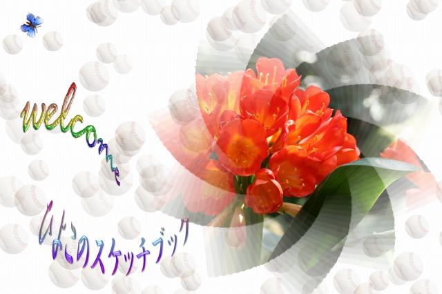 f0059491_23581386.jpg