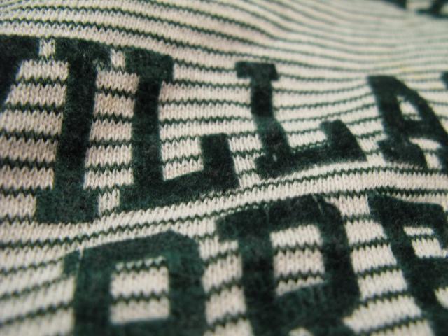 アメリカ仕入れ情報!#5 半袖スエット、リブ長スエット、Tシャツ!_c0144020_9125866.jpg