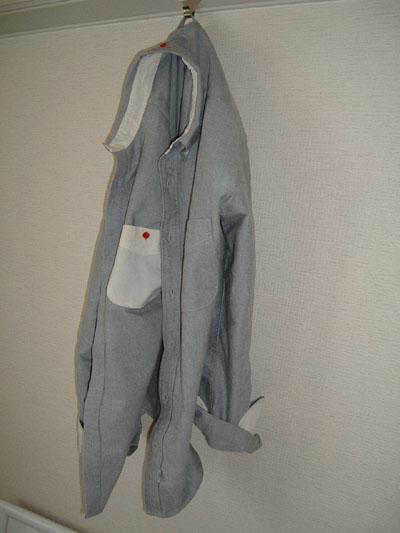 BDシャツのサンプルです。_a0113127_14392265.jpg