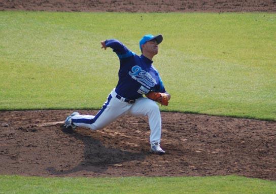 神戸9クルーズ観戦記~初ホームゲーム_e0158128_22281445.jpg