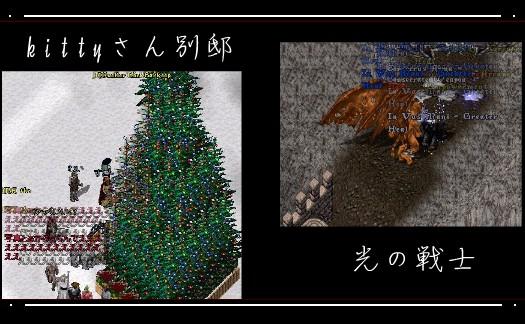 f0111960_20292529.jpg