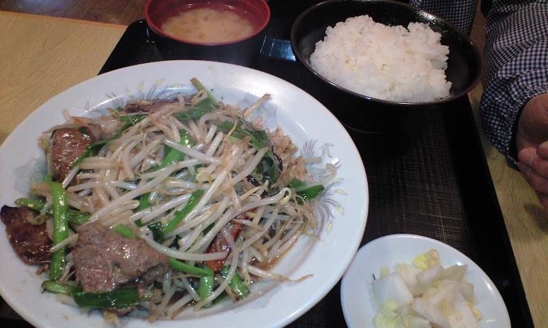 肉!肉!肉!の夕べ_c0092877_2034141.jpg