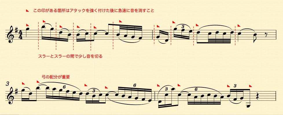 b0046888_194868.jpg