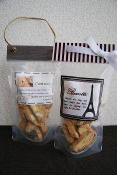 Label work & Packaging Lesson 2_d0098792_774096.jpg