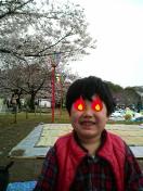 f0151094_22292611.jpg