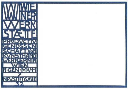 「アーツ&クラフツ展 W・モリスから民芸まで」_e0054299_1465760.jpg