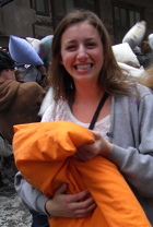 Annual Pillow Fight Day 2009_b0007805_10263774.jpg