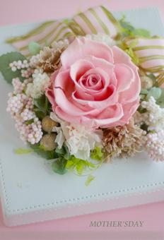 ◆母の日用ギフトレッスンスタート致します◆_b0111306_21323439.jpg