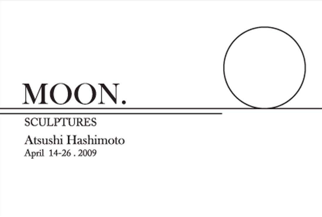 2009年度 展覧会が始まります_f0191908_14115526.jpg