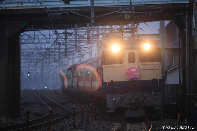 f0204321_2011519.jpg