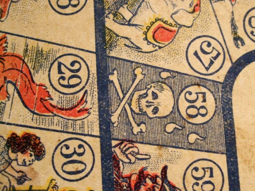 962) af 「紙の世界・03 『西洋双六』」 3月17日(火)~4月18日(土)_f0126829_1354351.jpg